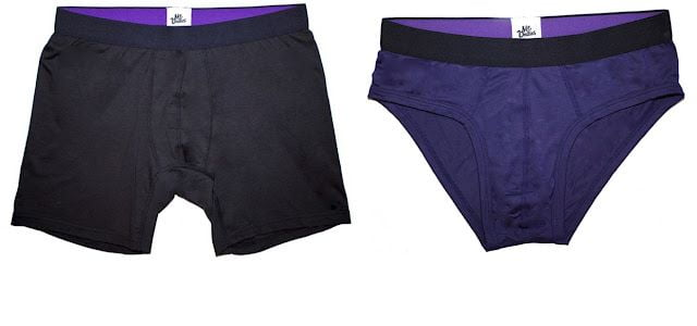 60cc655b1e4b67 MeUndies Launches World's Most Comfortable Underwear on Subscription ...