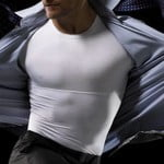 RipT Fusion Slimming Undershirts 30% Off! Tug Exclusive Offer! (Only $30)