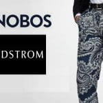 Bonobos Goes Major Retail? Nordstrom Invests $16 Million.