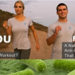 Anti-Odor, Antimicrobial Singlo Sport T-Shirt Has Arrived