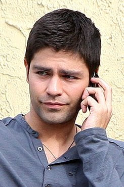 adrian grenier imdbadrian grenier wikipedia, adrian grenier and barbara palvin, adrian grenier wdw, adrian grenier kim kardashian, adrian grenier wife, adrian grenier sarah michelle gellar, adrian grenier gif, adrian grenier movies, adrian grenier instagram, adrian grenier films, adrian grenier entourage, adrian grenier private life, adrian grenier devil wears prada, adrian grenier biography, adrian grenier young, adrian grenier, adrian grenier net worth, adrian grenier height, adrian grenier imdb, adrian grenier twitter
