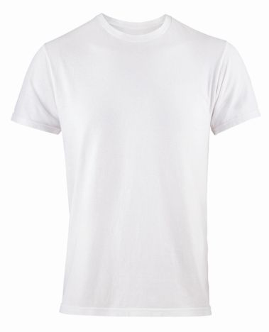 Walmart Mens Tee Shirts