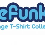 Defunkd.com Vintage T-Shirt Collective