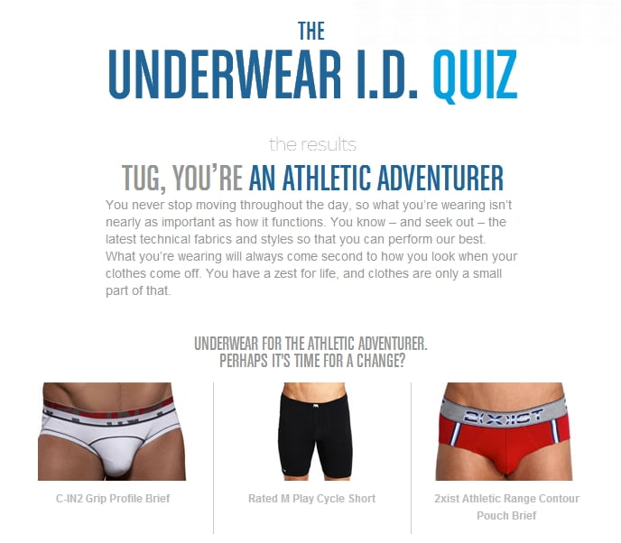 What Style of Underwear Should You Wear  Take the Freshpair ... 23197d6a4
