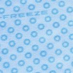 Columbia Sportwear Announces Omni-Freeze ZERO Cooling Shirts