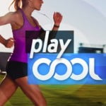 Newcomer CoolCore Aims to Keep You Cool