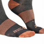 Tommie Copper Compression Socks