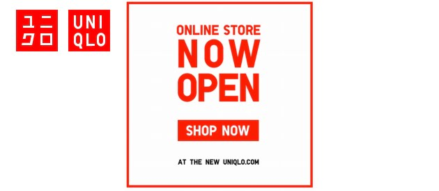 Uniqlo Essentials Extended Sizes Bulk Orders Sale Blog #UNIQLOLIFEWEAR Featured Collections The Shop Seamless Down Online Exclusives HEATTECH Collection AIRism Collection Special Collaborations New Hokusai Blue New Magic For All Kaws x Sesame Street View All >.