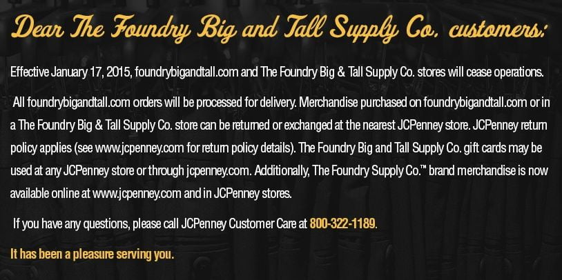 foundry-big-and-tall-has-ceased-operations