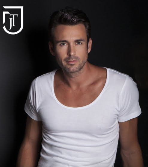 jt-undershirt-collected-threads