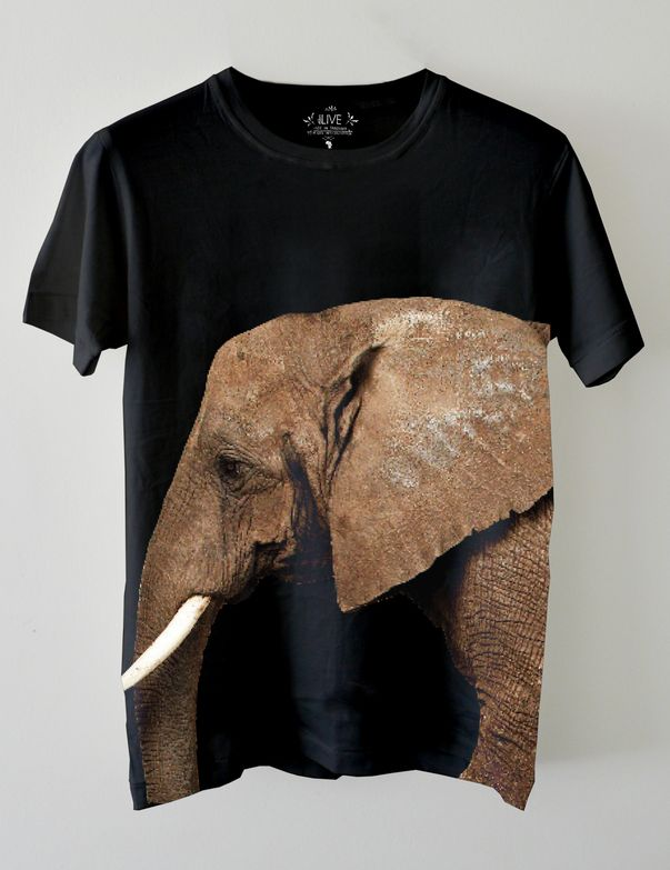 edun-x-ryan-mcginley-black-t-shirt