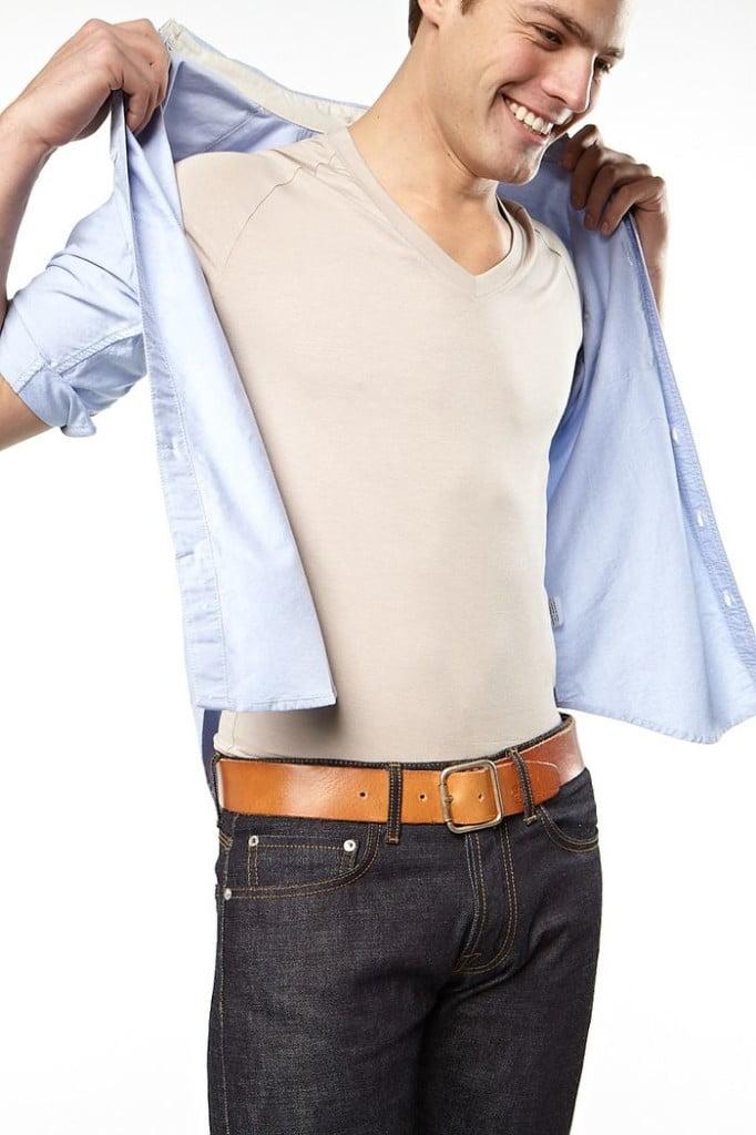 mr-davis-undershirts-tone-color-v-neck