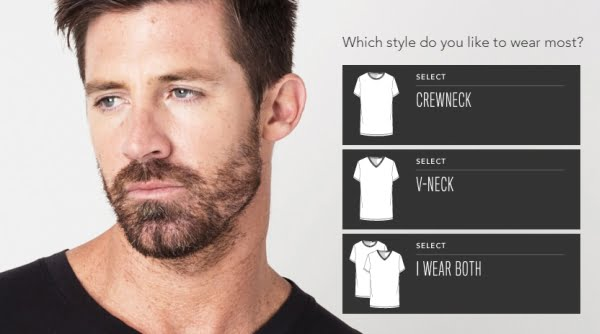 pickwick-and-weller-white-t-shirt-survey