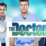 The Doctors TV Show Features Thompson Tee Sweat-Through Proof Undershirts