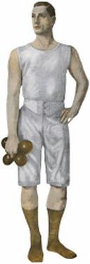 vintage-skivvies-vintage-underwear