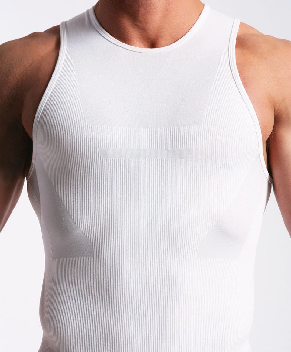 Shop for and buy undershirt online at Macy's. Find undershirt at Macy's.