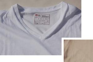 red-hand-premium-supima-cotton-v-neck-undershirts