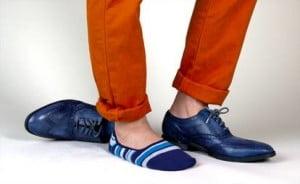 2xist-no-show-socks