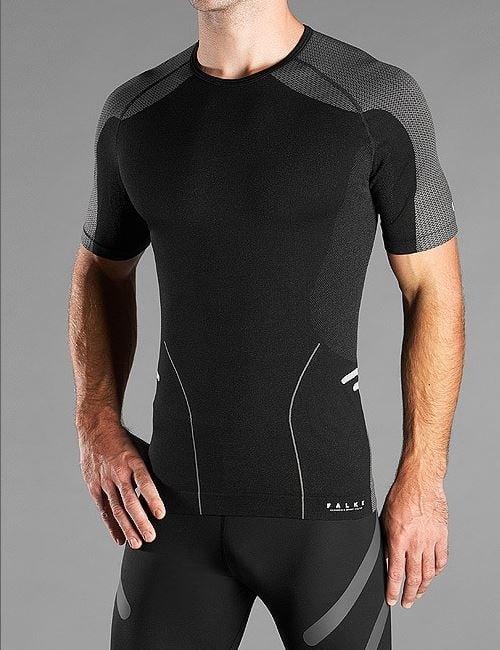 Falke men's 1 Compression T-Shirt
