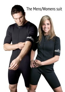 kutting-weight-sauna-suits-for-men-and-women