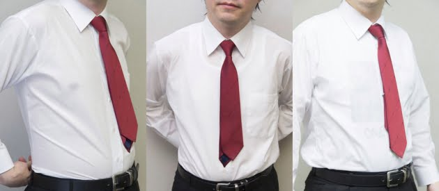 Undershirt Etiquette Women Don T Want To See Guys Nipples