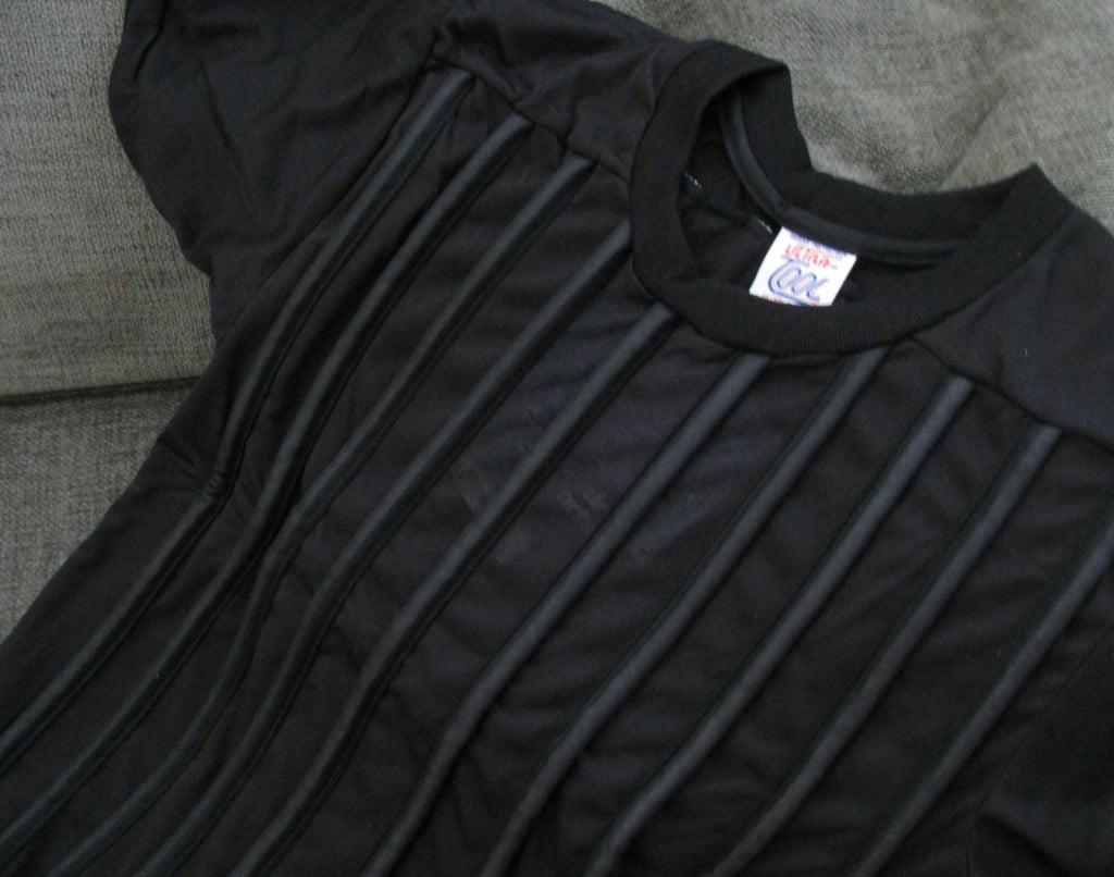 ultra-cool-rvu-undershirt-black