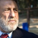 George Zimmer Gets The Boot. Board Fires Men's Wearhouse Founder.