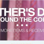 Tommie Copper Father's Day 15% Off Sale