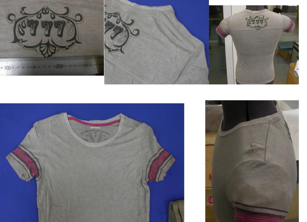daniel-craig-diesel-grey-t-shirt-casino-royale
