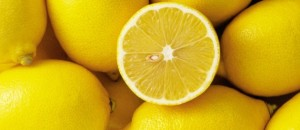 guys-use-lemons-to-beautify