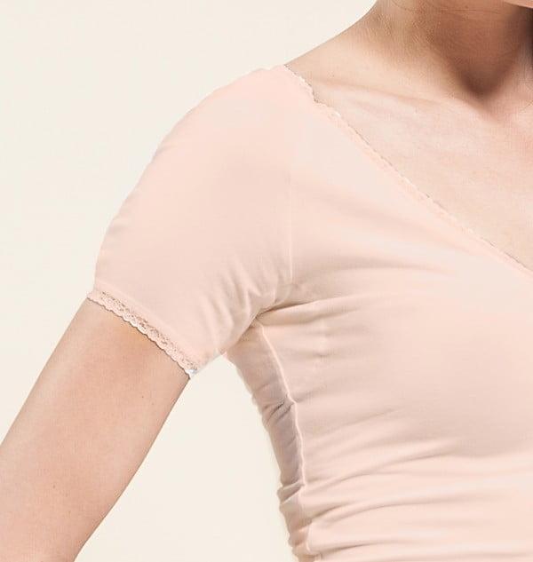 nudy-patooty-womens-undershirt-underarm-protection