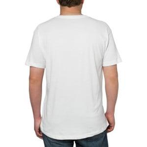costco-kirkland-pima-cotton-v-neck-undershirt-back