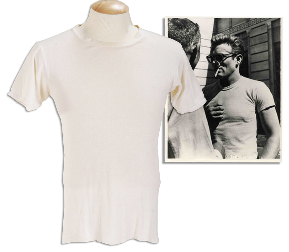 james-dean-white-t-shirt-rebel-without-a-cause-1