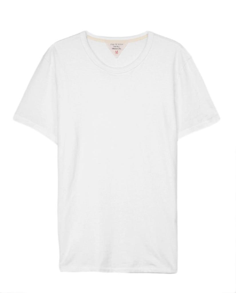 rag-and-bone-basic-white-crew-neck-t-shirt-pima-cotton