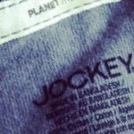 Planet Money Makes A T-Shirt. A Journey From Raw Cotton to Final Product