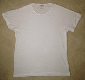 shirtless-crew-neck-undershirt-review