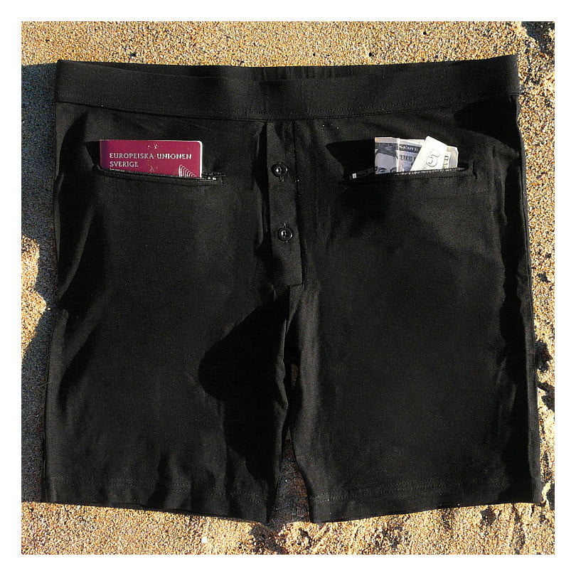 mens-underwear-with-hidden-pockets