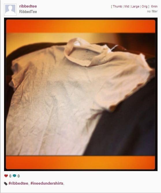 ribbedtee-i-need-new-undershirts-photo-contest