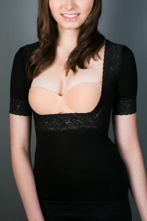 topless-tee-undershirts-for-women-black