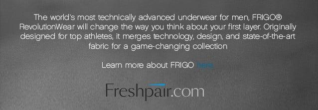 frigo-revolutionwear-launch-party-2