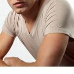 Mr. Davis Undershirts Launches Website