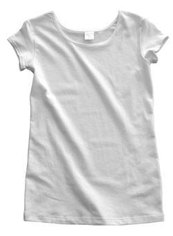 comforteez-undershirts-for-women-white-cap-sleeve