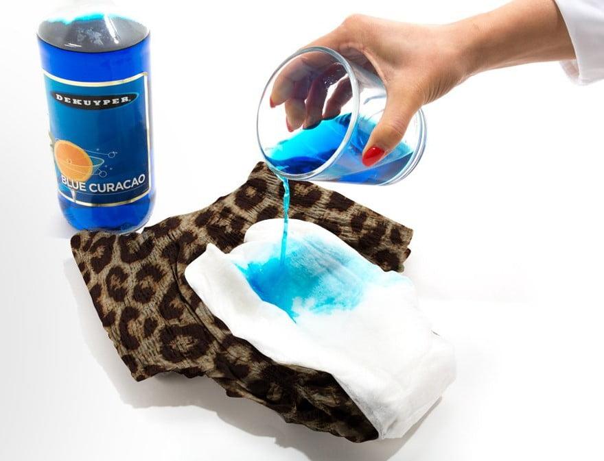 betabrand-adult-adult-moisture-absorbing-undergarments-for-men-2