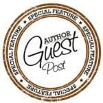 Chris H. Reviews RibbedTee EVO Deep V-Neck Undershirt