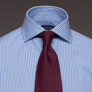 smartweave-colin-thomas-dress-shirt