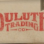 Father's Day: Win A $50 Gift Card from Duluth Trading Company!