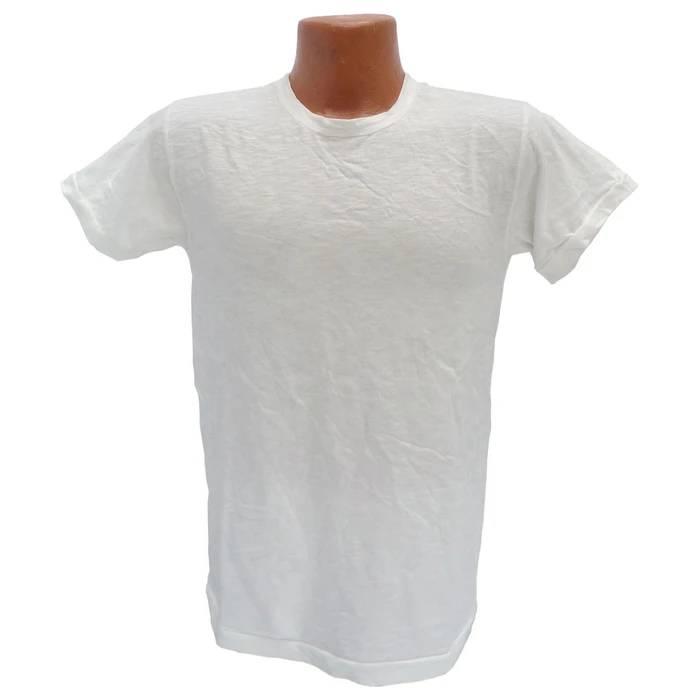 Mister Freedom Stanley t-shirt