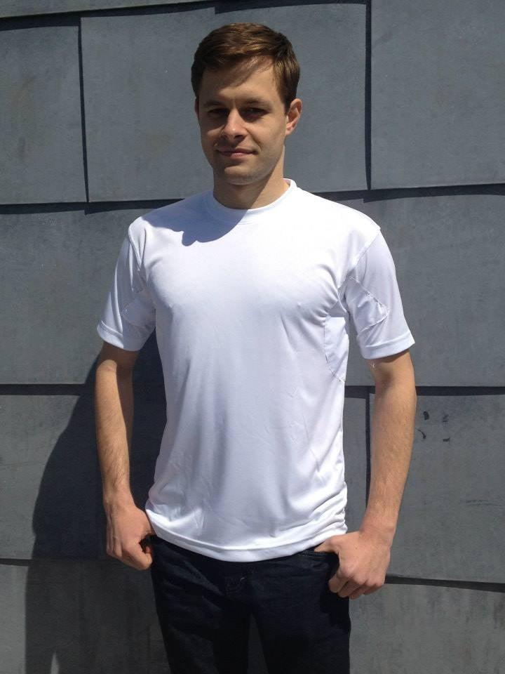 swick-crew-neck-sweat-through-resistant-undershirt
