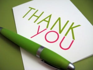 thank-you-from-man-with-spinal-injury