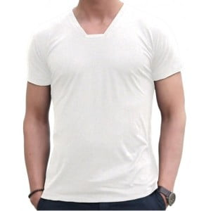 blunt-neck-t-shirt-white-02